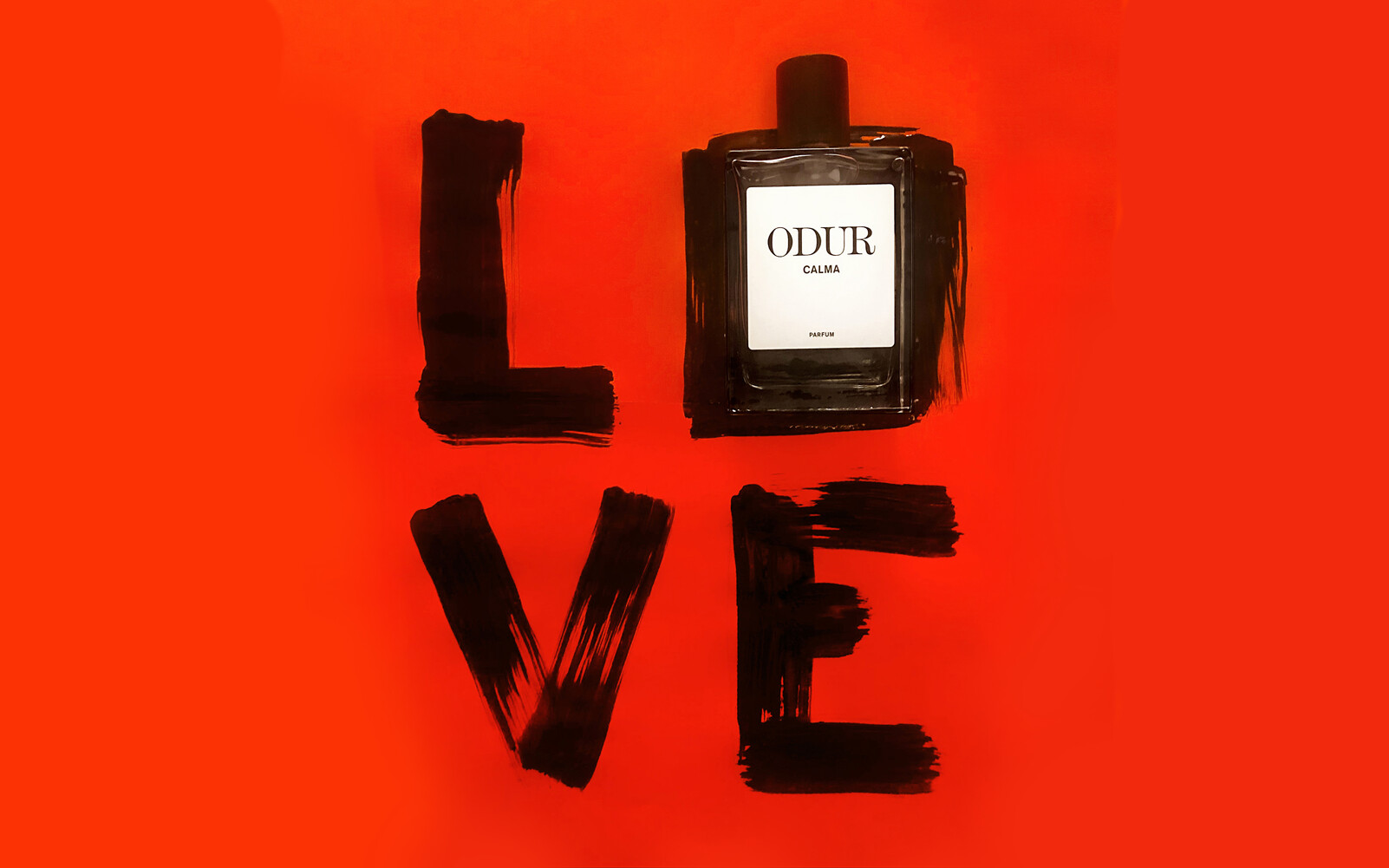 ODUR Parfum
